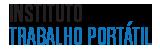Instituto Trabalho Portátil