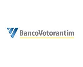 banco votorantim trabalho remoto