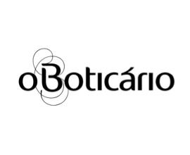 grupo boticario eudora trabalho remoto