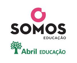 somos educação abril educação trabalho remoto
