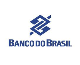 trabalho remoto banco do brasil brasilcap