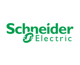 trabalho remoto schneider electric