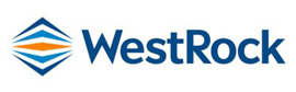 trabalho remoto westrock rigesa home office