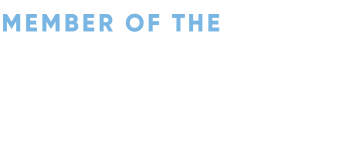 trabalho flexivel pesquisa global