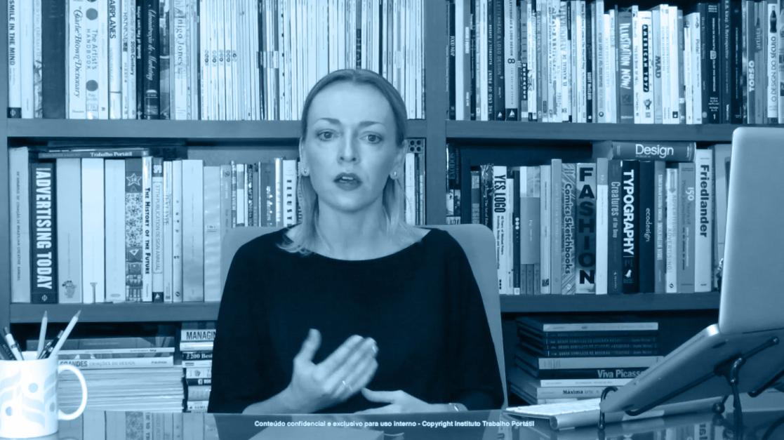 video pílulas video aulas trabalho remoto home office