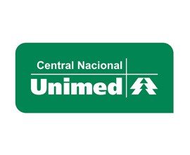 home office central unimed trabalho remoto consultoria