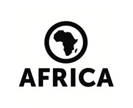 home office agencia africa trabalho remoto consultoria
